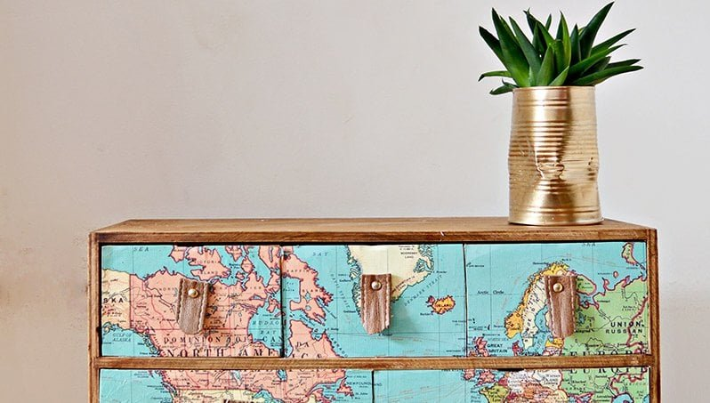 map out the ikea moppe chest of drawers ikea hackers. Black Bedroom Furniture Sets. Home Design Ideas