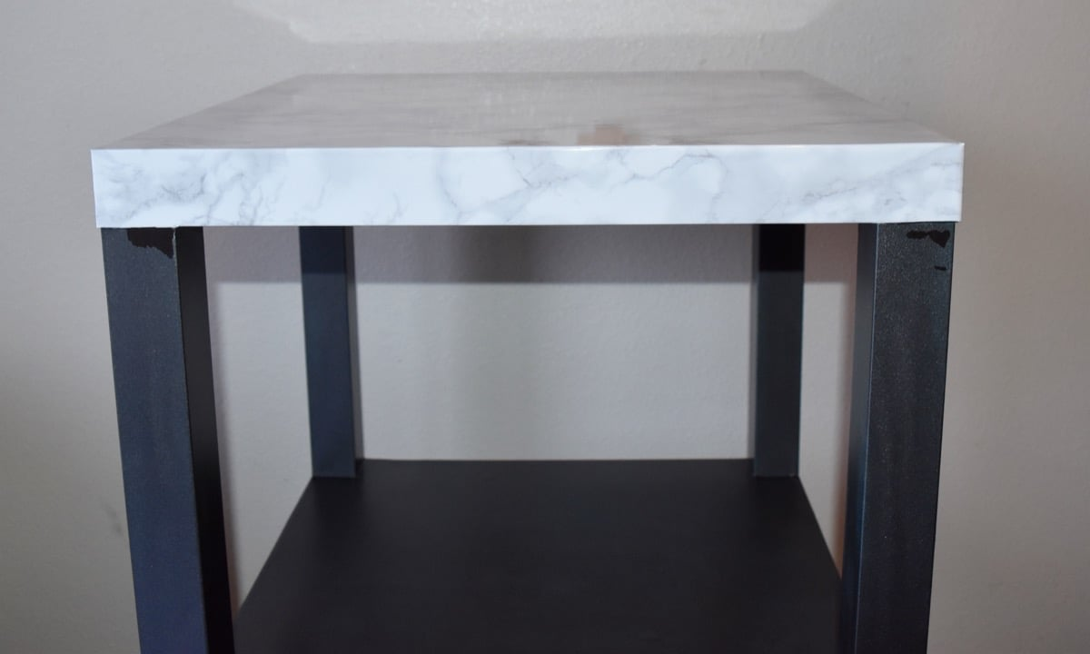 Phenomenal Need A Small Kitchen Island Ikea Hackers Dailytribune Chair Design For Home Dailytribuneorg