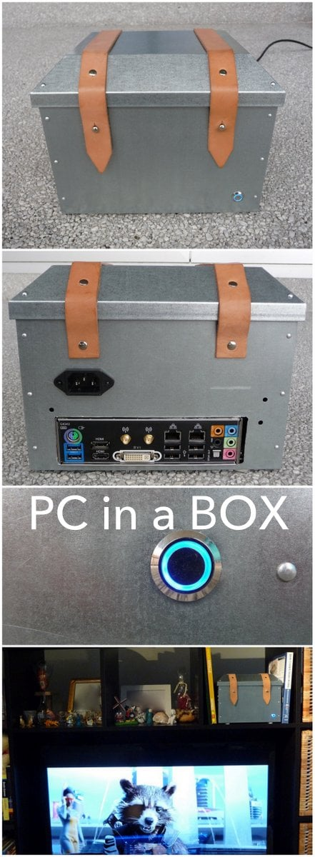 pc-in-a-box