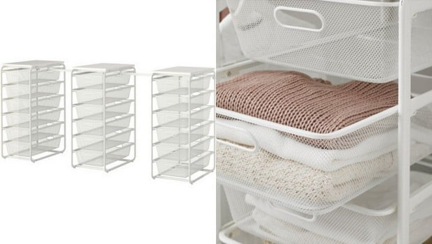 algot-drawers