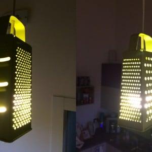 grater-lamp