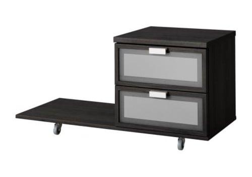 hopen-nightstand