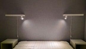 minimalist-bedside-lamp-6