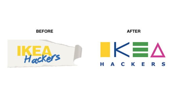 new-ikeahackers-logo