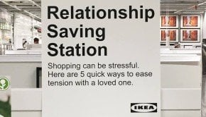 relationship-saving-station
