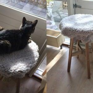 skogsta-stool-cat-scratcher-and-perch