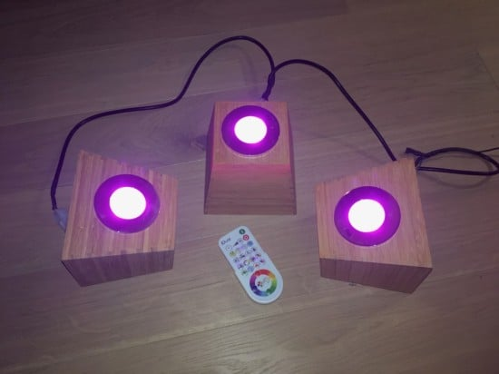 spotlight-stand-4