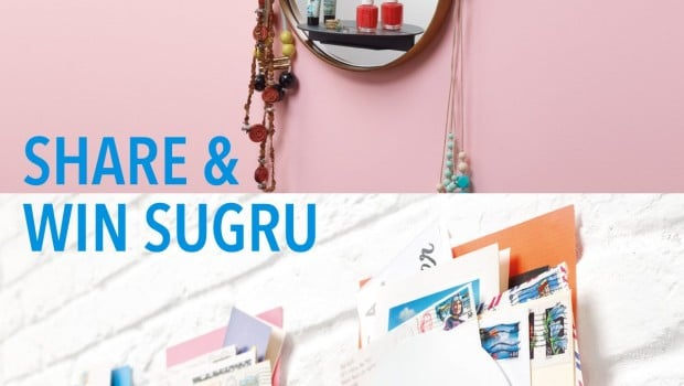sugru-tosterup-collab