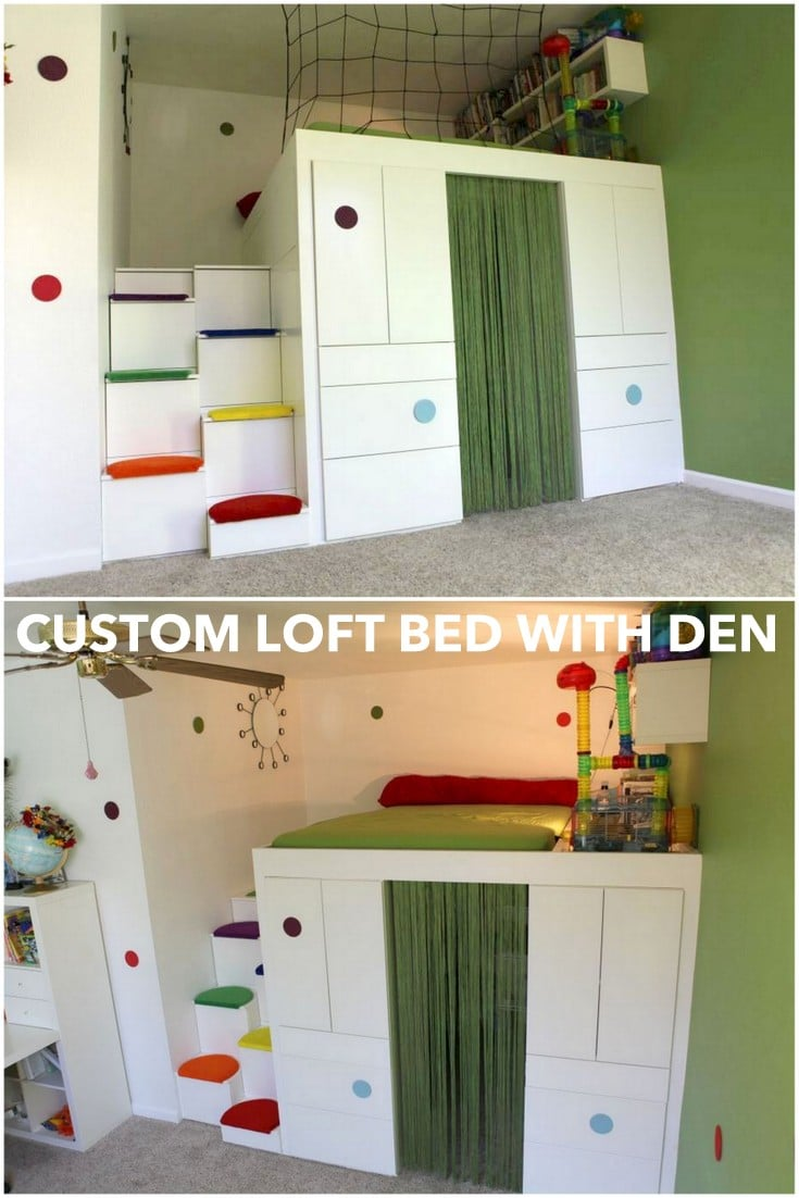 custom-loft-bed-with-den-pin