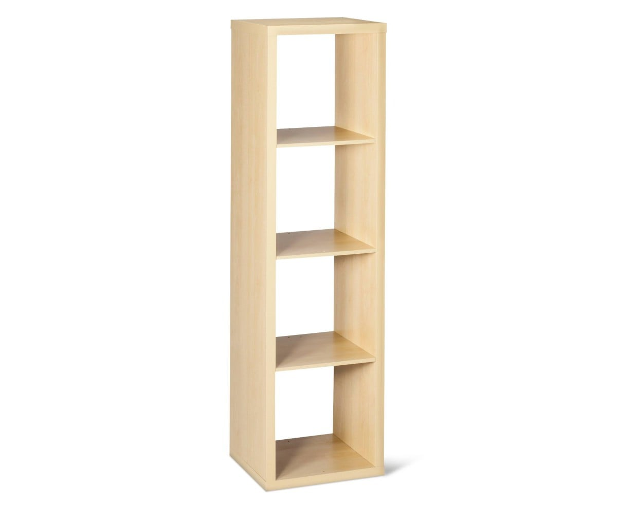 Wall mounted kallax cat house ikea hackers ikea hackers - Etagere 4 cases ikea ...