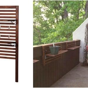 adjustable-planter-shelves