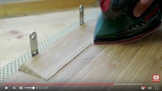 bamboo-floating-nightstand-14