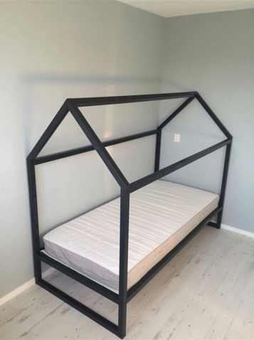 bed-image