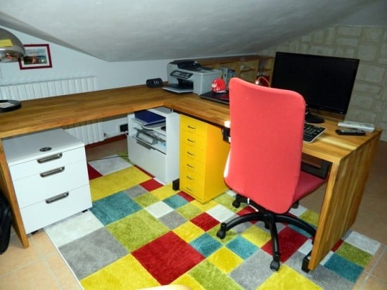 hammarp-butcher-block-desk