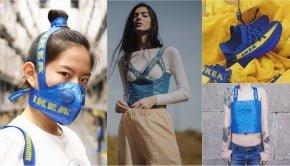 ikea-frakta-fashion-hacks