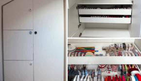 pax-4-door-cabinet-tn