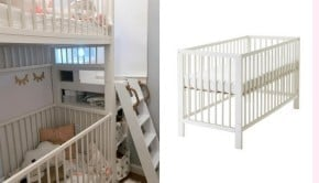 gulliver-crib-bunk-bed-featured