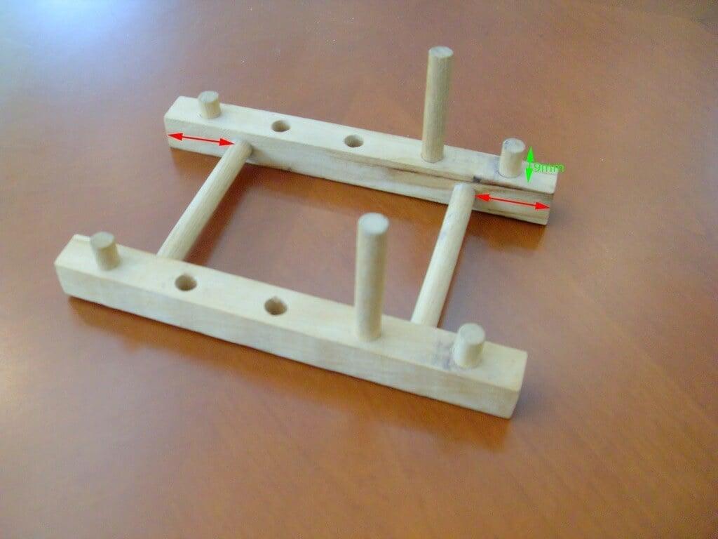 ikea-ostbit-ipad-stand-wood-7