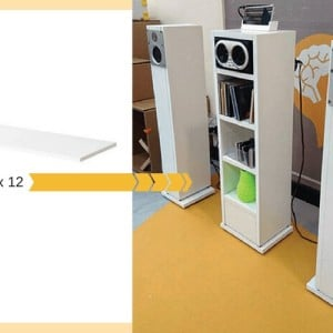 ikea-stereo-featured