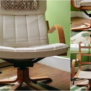 poang-swivel-chair-feat