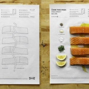 cook-this-page-ikea-parchment-paper-featured