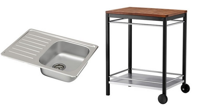 ikea-klasen-and-fyndig-sink