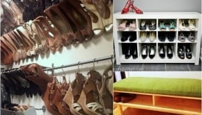 ikea-shoe-storage-hacks-tn