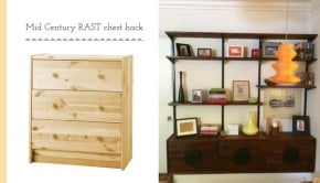 mid-century-rast-chest-hack-featured