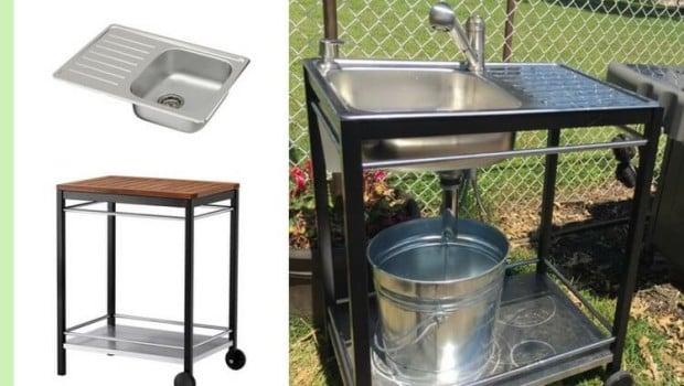 outdoor-sink-featured