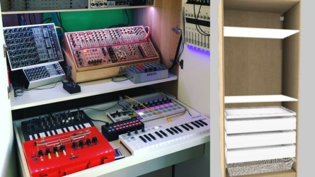 pax-synth-workstation