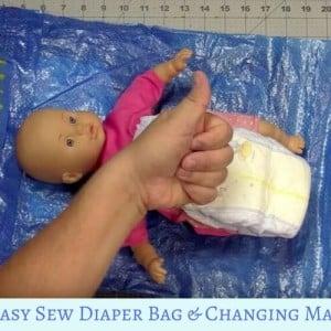 diaper-bag-changing-mat-diy