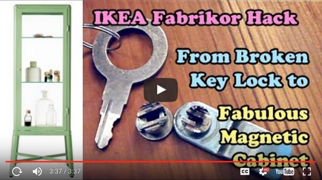 How-to Archives - IKEA Hackers
