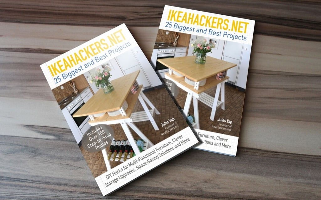 ikeahackers-book-mock-up