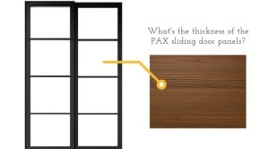 pax-sliding-door-panel-thickness