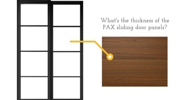 pax-sliding-door-panel-thickness