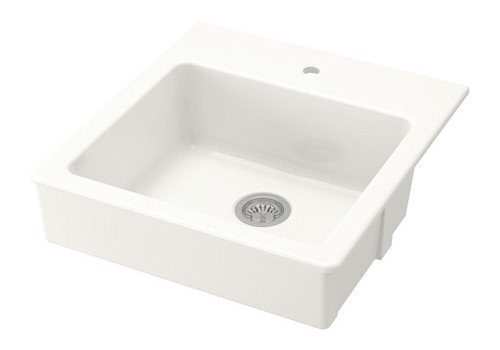 domsjo-onset-sink-bowl-white__0515120_pe639819_s4-1