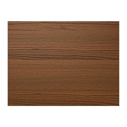 PAX sliding door panels - ILSENG