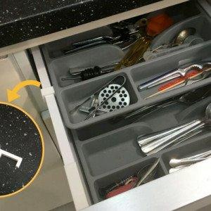 kitchen-drawer-ikea-maximera-2-tier