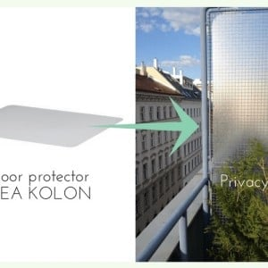 privacy-screen-ikea-hack-3