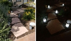 solar-pathway-lights-ikea-droppar-hack