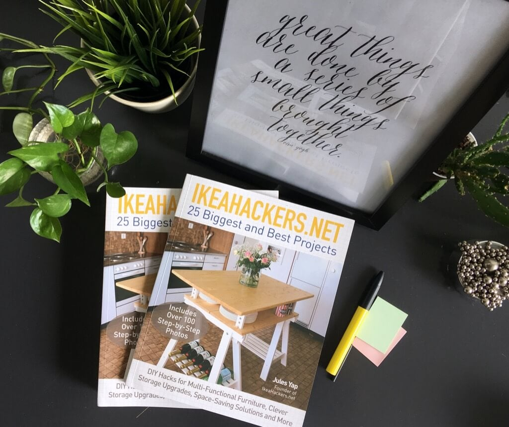 ikeahackers-book-10