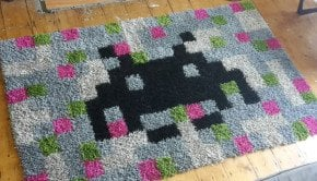 retrogamingrug00