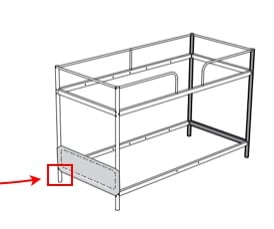tuffing-triple-bunk-bed-4