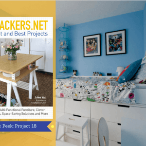 cabin-bed-ikeahackers-book