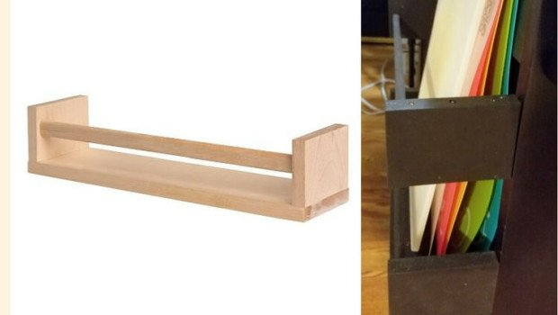 cutting-board-rack-ikea-bekvam