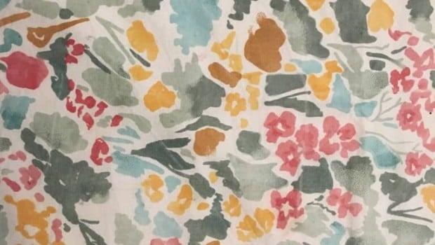 ikea-fabric-1