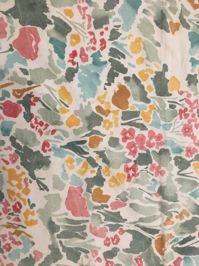 Hackers Help: Can you ID this fabric""
