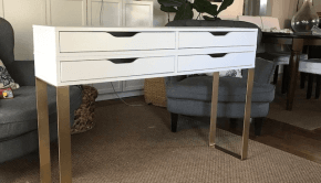 modern-dressing-table-1