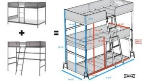 tuffing-triple-bunk-bed-featured