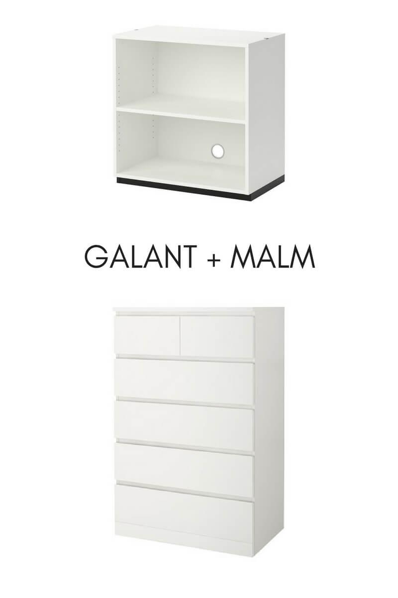 galant-and-malm